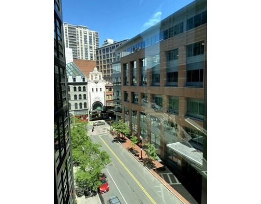 580 Washington St #604 Floor 6