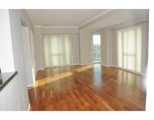 1 Nassau Street #1709 Floor 17
