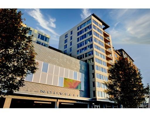 10 Nouvelle Way #S309 Floor 3