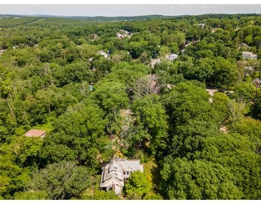 Lot 295 Maple Ave, Shrewsbury, Massachusetts, MA 01545, ,Land,For Sale,4907151