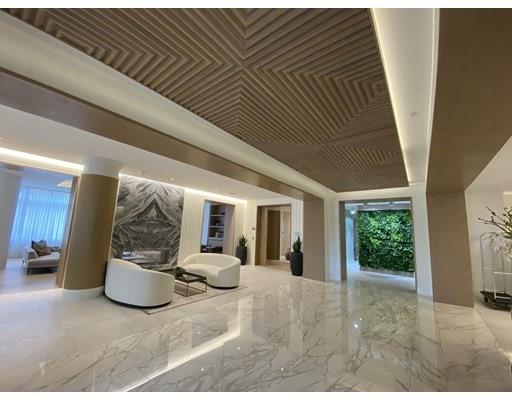 100 Shawmut Avenue #613 Floor 6