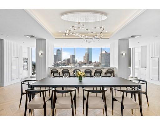 100 Shawmut Avenue #902 Floor 9