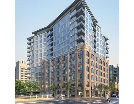 100 Shawmut Ave #413 Floor 4