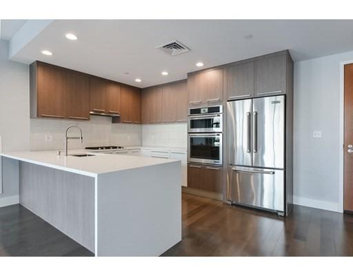 150 Dorchester Avenue #214 Floor 2