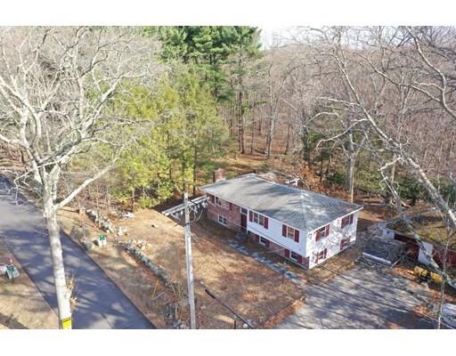 35 Pleasant Garden Rd, Canton, Massachusetts, MA 02021, ,Land,For Sale,4908651