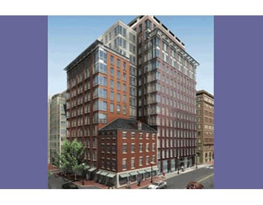 80 Broad Street #1006 Floor 10