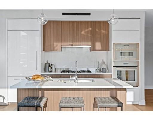 100 Shawmut Avenue Unit 410 Floor 4