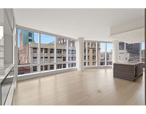 1 Franklin St #1004 Floor 10