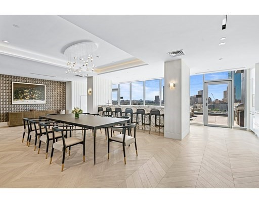 100 Shawmut Avenue Unit 205 Floor 2