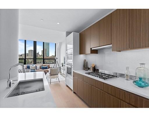 100 Shawmut Avenue #302 Floor 3