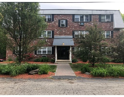 30 Marcello Ave, Leominster, Massachusetts, MA 01453, 1 Bedroom Bedrooms, 3 Rooms Rooms,Condos,For Sale,4911133