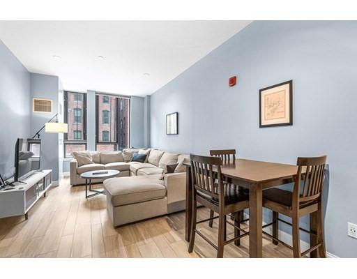 346 Congress Street #203 Floor 2