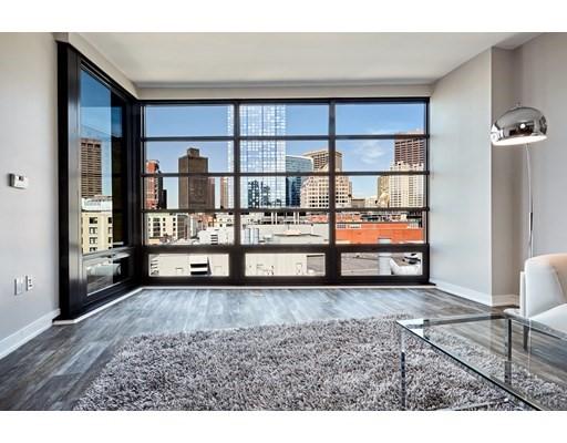580 Washington St. #1407 Floor 14