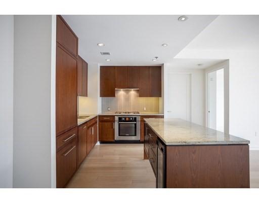 580 Washington St #905 Floor 9