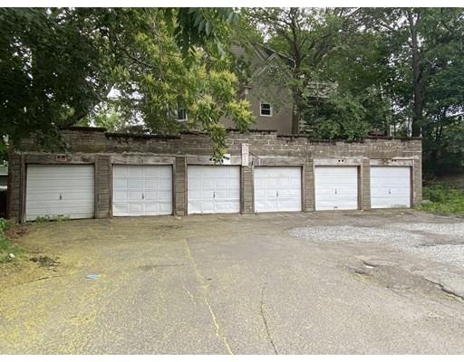 51 Roseway Street, Boston, Massachusetts, MA 02130, ,Land,For Sale,4912337