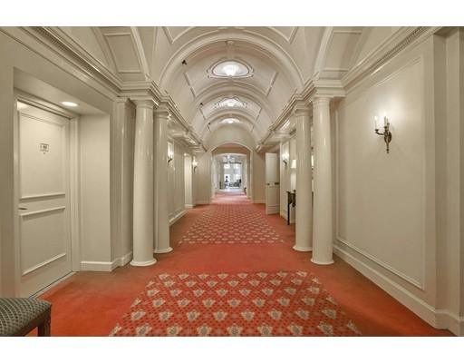 416 Commonwealth Ave #606 Floor 6