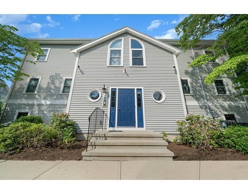 11 Marion St, Boston, Massachusetts, MA 02131, 2 Bedrooms Bedrooms, 5 Rooms Rooms,Condos,For Sale,4912981