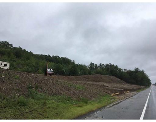 485 Washington St, Wrentham, Massachusetts, MA 02093, ,Land,For Sale,4912964