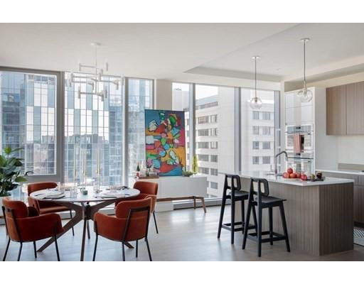 100 Shawmut Avenue #1106 Floor 11