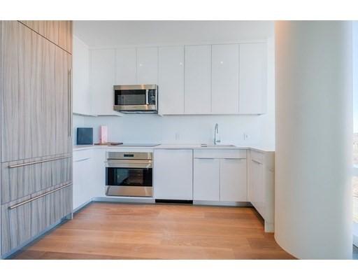 188 Brookline Avenue #21G Floor 21