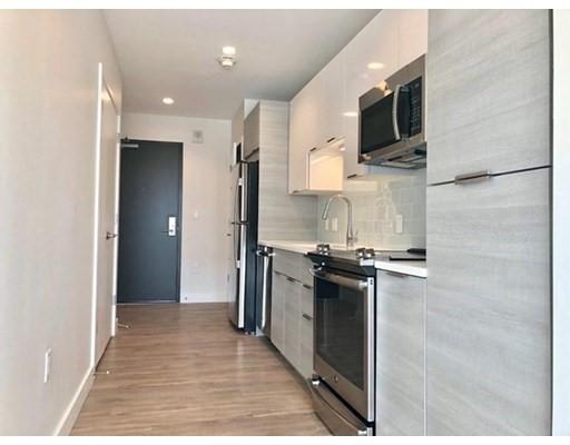449 Canal Street #239 Floor 2
