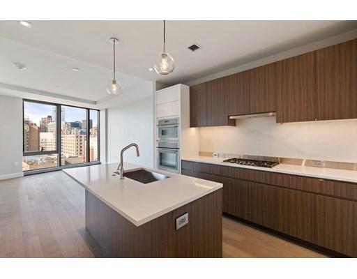100 Shawmut Avenue #1005 Floor 10