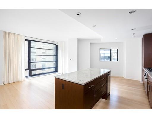 580 Washington Street #500 Floor 5