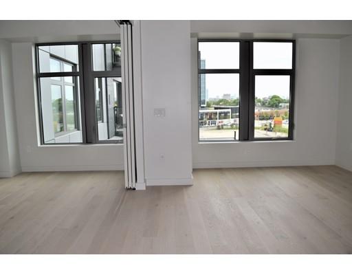 375 Canal St. #617 Floor 6