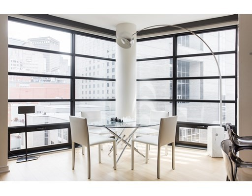 580 Washington Street #903 Floor 9