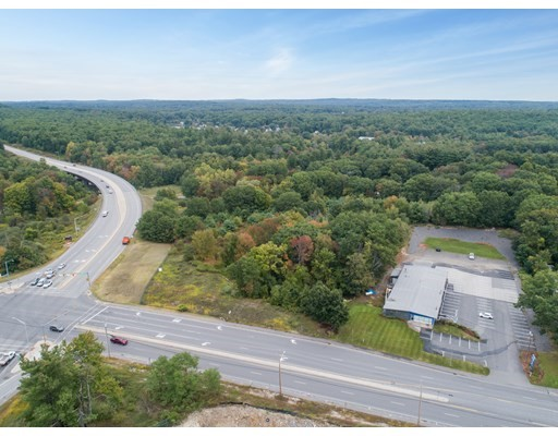 24 Rockingham Rd, Windham, New Hampshire, NH 03087, ,Land,For Sale,4917302
