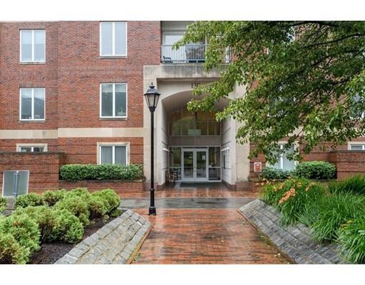 130 Mount Auburn St #309 Floor 3