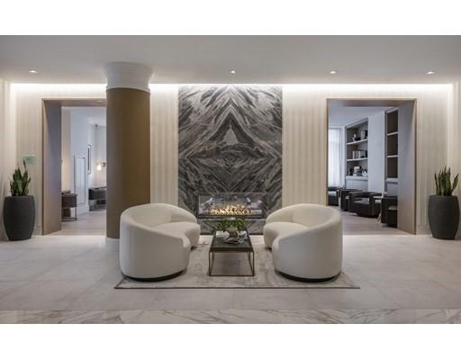 100 Shawmut Avenue #611 Floor 6