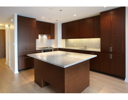 580 Washington Street #4A Floor 4