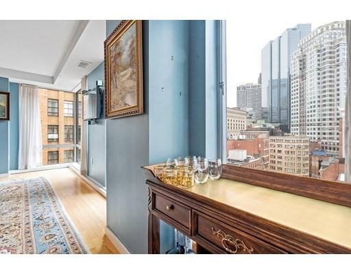 80 Broad Street #1001 Floor 10