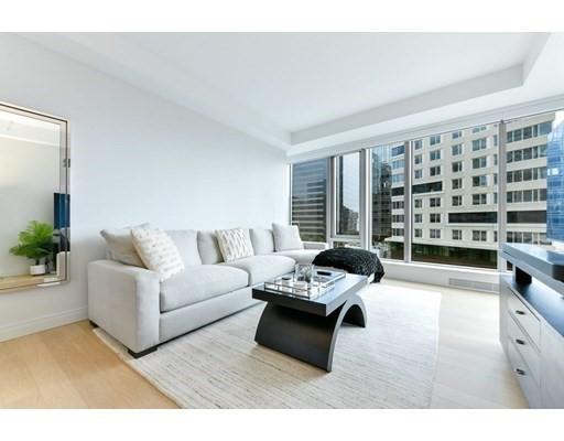133 Seaport Blvd #610 Floor 6