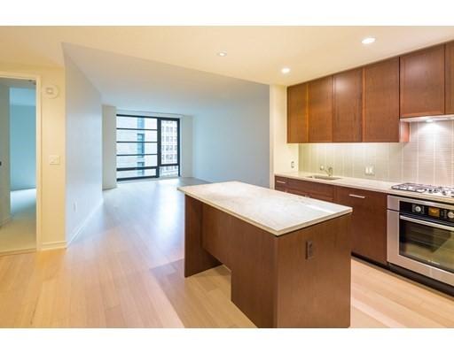 580 Washington Street #1514 Floor 15