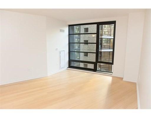 580 Washington Street #6E Floor 6
