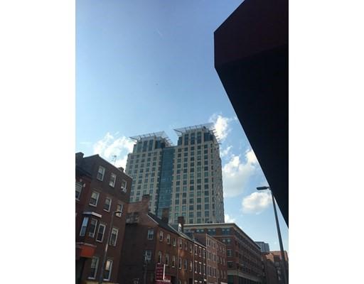 1 Nassau St #2205 Floor 22