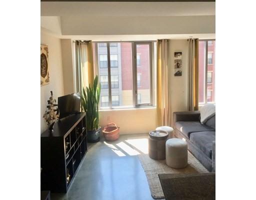 1313 Washington St #409 Floor 4
