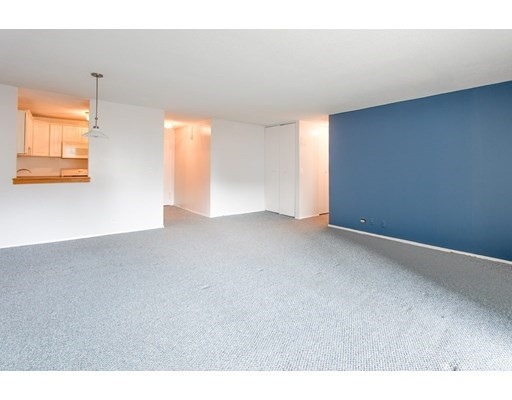 151 Tremont St #11A Floor 11