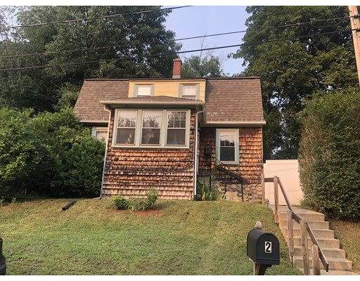 2 Osgood Ave., West Boylston, Massachusetts, MA 01583, 3 Bedrooms Bedrooms, 6 Rooms Rooms,1 BathroomBathrooms,Single Family,For Sale,4924554