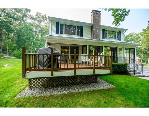 49 Larned Rd, Oxford, Massachusetts, MA 01540, 3 Bedrooms Bedrooms, 8 Rooms Rooms,2 BathroomsBathrooms,Single Family,For Sale,4924562