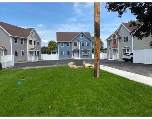 243 Parkland Ave, Lynn, Massachusetts, MA 01904, 3 Bedrooms Bedrooms, 7 Rooms Rooms,2 BathroomsBathrooms,Single Family,For Sale,4924580