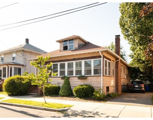 30 Conant Rd, Quincy, Massachusetts, MA 02171, 2 Bedrooms Bedrooms, 5 Rooms Rooms,1 BathroomBathrooms,Single Family,For Sale,4924583
