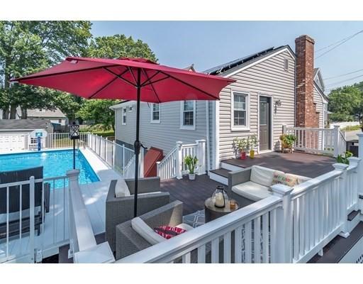 11 Grover Ave, Boston, Massachusetts, MA 02131, 4 Bedrooms Bedrooms, 7 Rooms Rooms,2 BathroomsBathrooms,Single Family,For Sale,4924589