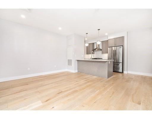 1650 Commonwealth Avenue #207 Floor 2
