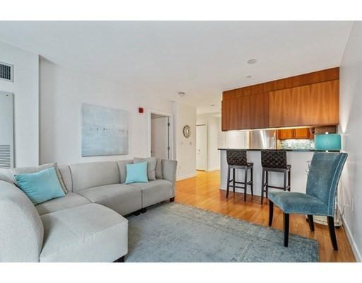 80 Broad Street #806 Floor 8
