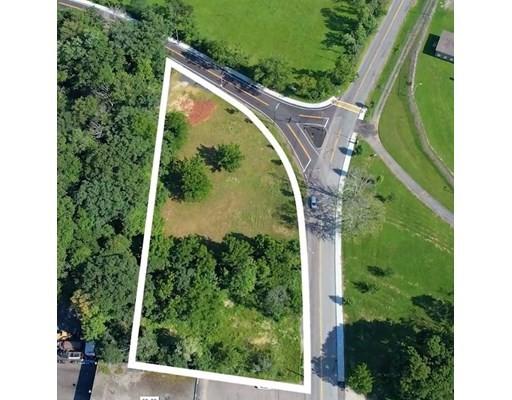 364 Irving St, Framingham, Massachusetts, MA 01702, ,Land,For Sale,4943162