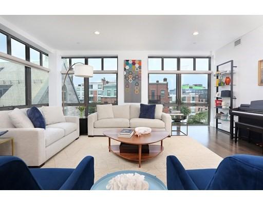 150 Dorchester Avenue #510 Floor 5