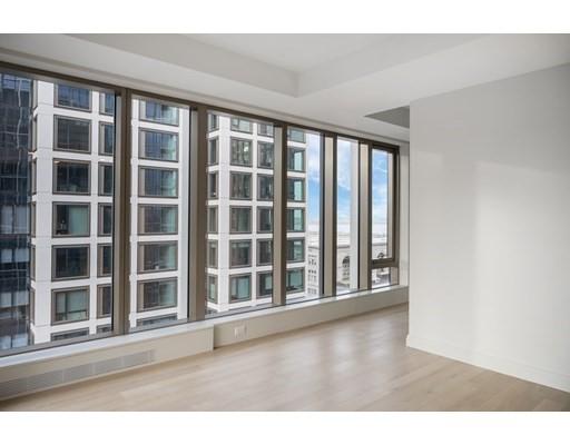 135 Seaport Boulevard #1203 Floor 12